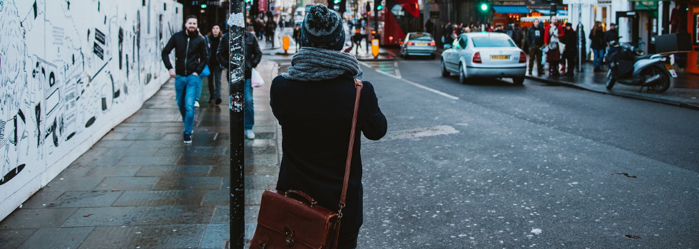 Cómo actuar si te roban la cartera o el móvil