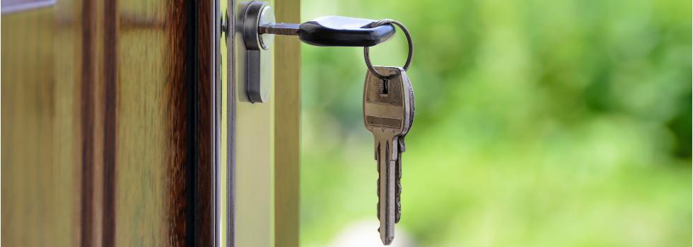Reclamar el Impuesto pagado en el momento de contratar la Hipoteca